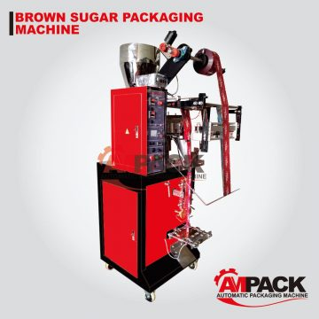 brown-sugar-packing-machine