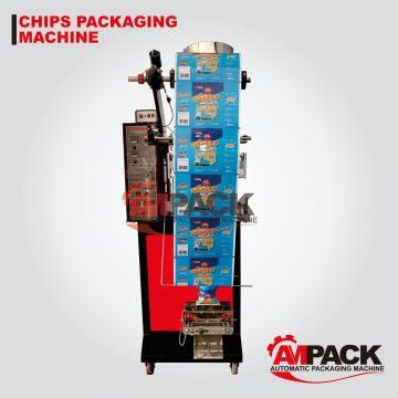 chips-packing-machine