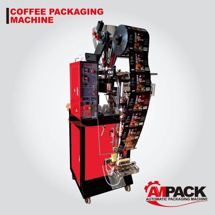 coffee-packing-machine