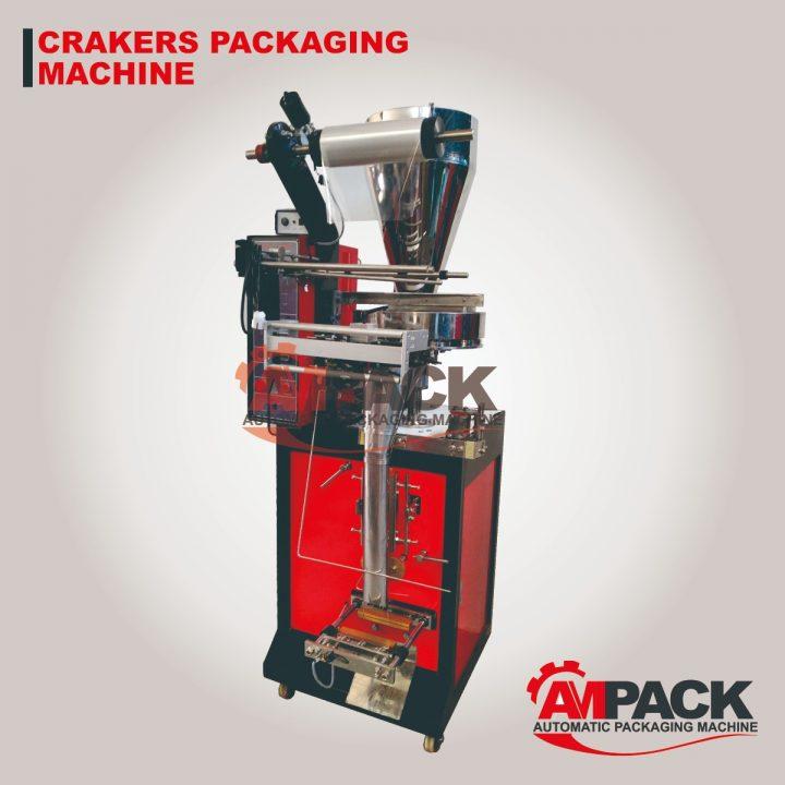 crakers-packing-machine