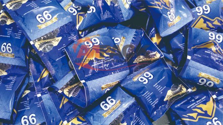 liquid-packaging