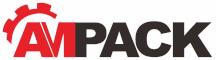 Pack Machinery
