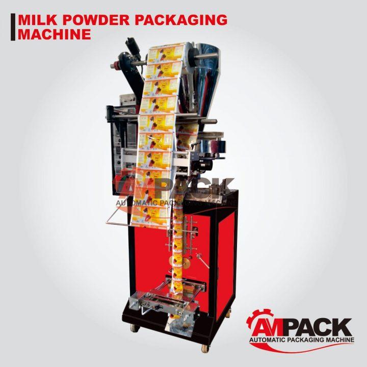 milk-powder-packing-machine