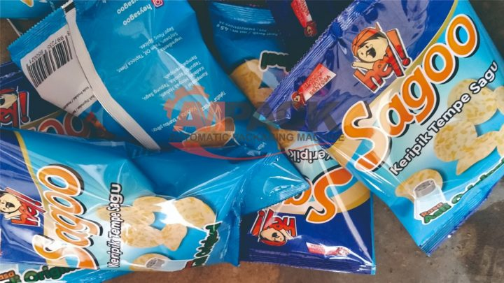 profitable-potato-chips-business
