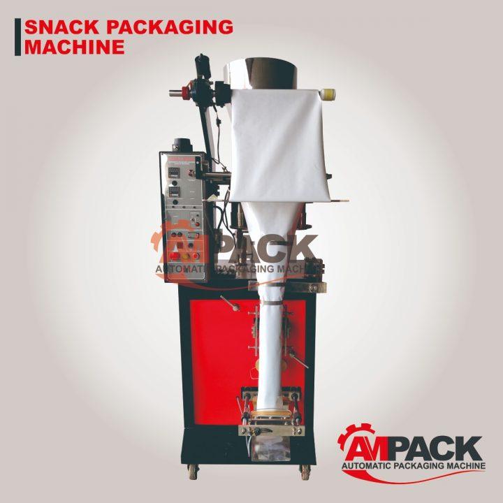 snack-packing-machine